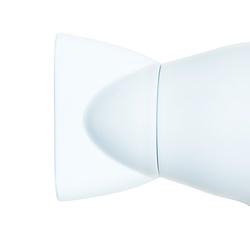 Arnica - Arnica Alize Mini Saç Kurutma Makinesi Beyaz (1)