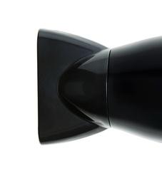 Arnica - Arnica Alize Mini Saç Kurutma Makinesi Siyah (1)
