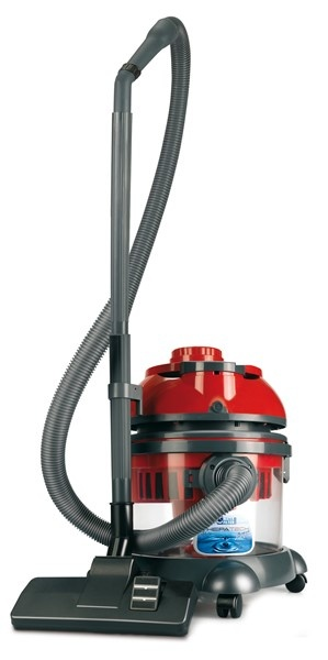 Arnica Aqua ET11500 Su Filtreli Elektrikli Süpürge