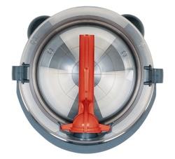 Arnica Aqua ET11500 Su Filtreli Elektrikli Süpürge - Thumbnail