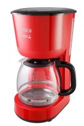 Arnica - Arnica Aroma Filtre Kahve Makinesi (1)