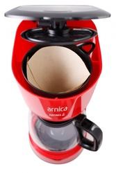 Arnica Aroma Filtre Kahve Makinesi - Thumbnail