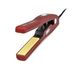 Arnica Betty Saç Düzleştirici Makinesi - Thumbnail