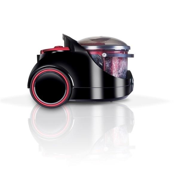 Arnica Bora 7000 Premium Su Filtreli Elektrik Süpürgesi