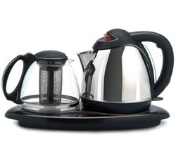 Arnica Çaydanlık Otomatik Çay Makinesi - Thumbnail