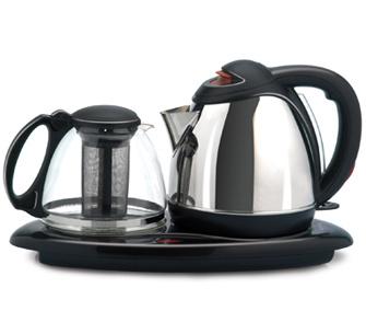 Arnica Çaydanlık Otomatik Çay Makinesi