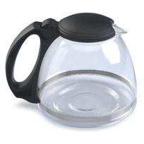 Arnica - Arnica Çaydanlık Otomatik Çay Makinesi (1)