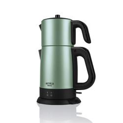 Arnica - Arnica Demli Mint IH33153 Çay Makinesi (1)