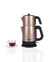 Arnica Demli Rose IH33151 Çay Makinesi - Thumbnail