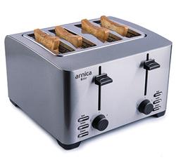 Arnica Kıtır Ekmek Kızartma Makinesi - Thumbnail