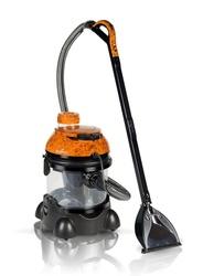 Arnica - Arnica Hydra Rain De Luxe ET12112 Su Filtreli Halı Yıkama Makinesi (1)