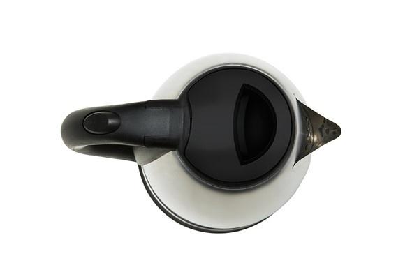 Arnica Kayzer 36090 Su Isıtıcısı