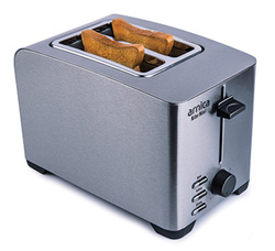 Arnica Kıtır Mini Ekmek Kızartma Makinesi - Thumbnail