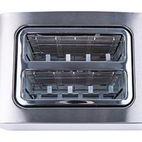 Arnica - Arnica Kıtır Mini Ekmek Kızartma Makinesi (1)