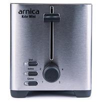 Arnica Kıtır Mini Ekmek Kızartma Makinesi