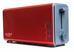 Arnica - Arnica Kıtır Red Ekmek Kızartma Makinesi (1)