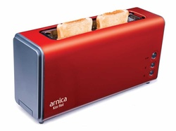 Arnica Kıtır Red Ekmek Kızartma Makinesi - Thumbnail