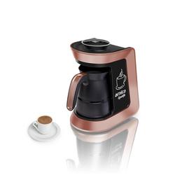 Arnica Köpüklü Türk Kahve Makinesi Rose IH32050 - Thumbnail