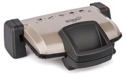 Arnica Marmaris 4000 Izgaralı Tost Makinesi - Thumbnail
