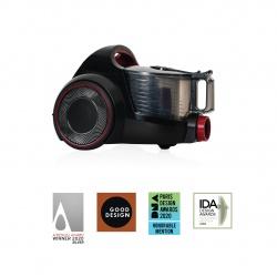 Arnica Mila Trend ET14442 Toz Torbasız Elektrikli Süpürge - Thumbnail