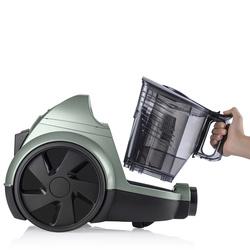 Arnica Mila Trend ET14443 Toz Torbasız Elektrikli Süpürge Mint - Thumbnail