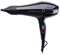 Arnica Mistral 8883 Profesyonel Saç Kurutma Makinesi - Thumbnail