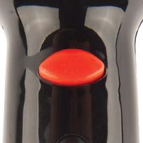 Arnica - Arnica Mistral 8911 Profesyonel Saç Kurutma Makinesi (1)