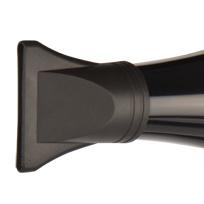 Arnica Mistral 8911 Profesyonel Saç Kurutma Makinesi - Thumbnail