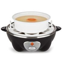 Arnica - Arnica Omega Yumurta Pişirme Makinesi (1)