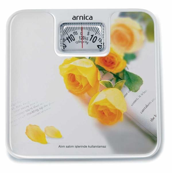 Arnica Perfect 9011 Banyo Baskülü
