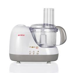 Arnica Prokit 444 Mini Mutfak Robotu - Thumbnail