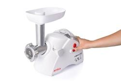 Arnica Promeat Grande Et Kıyma Makinesi - Thumbnail