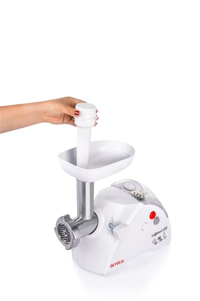 Arnica Promeat Grande Et Kıyma Makinesi