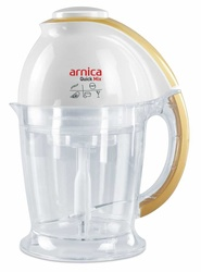 Arnica - Arnica Quick Mix Mini Robot Krem