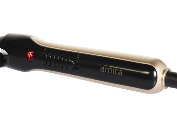 Arnica Rosa KB42520 Saç Maşası Gold