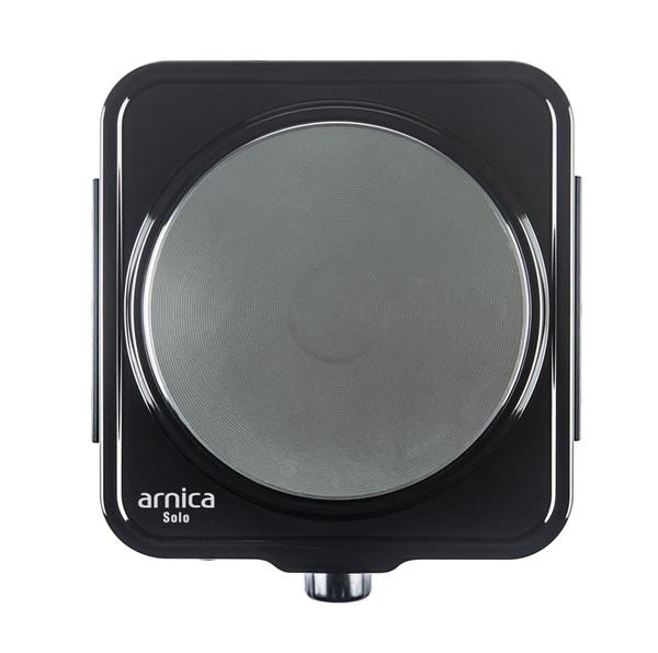 Arnica Solo GH25030 Tekli Elektrikli Ocak