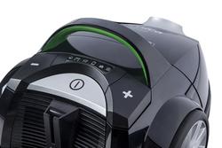 Arnica Terra Premium ET14232 Toz Torbalı Elektrikli Süpürge - Thumbnail
