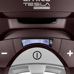 Arnica Tesla Ergo Active ET14340 Toz Torbasız Elektrikli Süpürge Kahverengi - Thumbnail