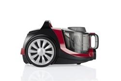 Arnica - Arnica Tesla ET14310 Toz Torbasız Elektrikli Süpürge (1)