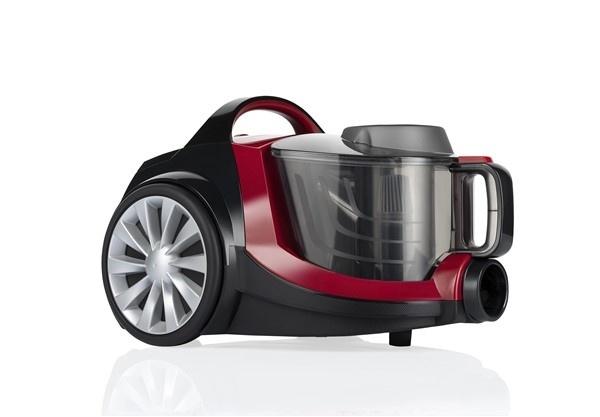 Arnica Tesla ET14310 Toz Torbasız Elektrikli Süpürge