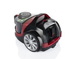 Arnica Tesla ET14310 Toz Torbasız Elektrikli Süpürge - Thumbnail