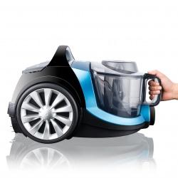 Arnica - Arnica Tesla Plus ET14330 Toz Torbasız Elektrikli Süpürge (1)