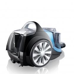 Arnica Tesla Plus ET14330 Toz Torbasız Elektrikli Süpürge - Thumbnail