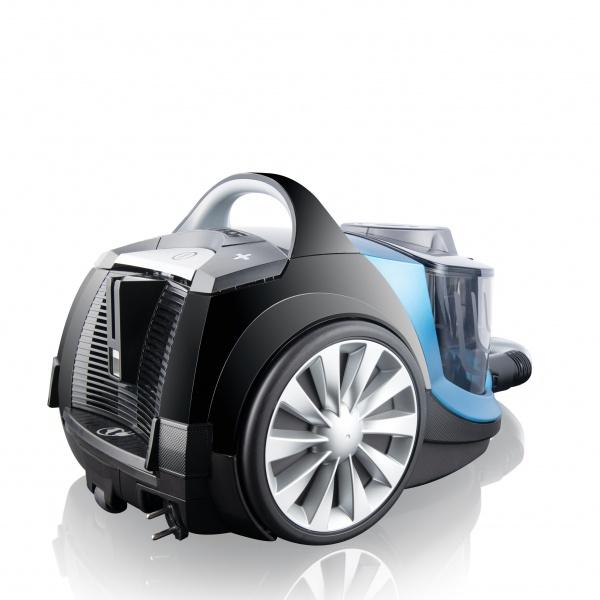 Arnica Tesla Plus ET14330 Toz Torbasız Elektrikli Süpürge
