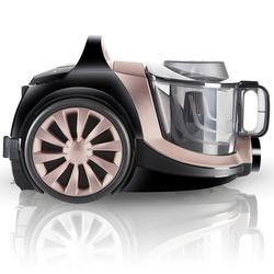 Arnica - Arnica Tesla Premium ET14300 Toz Torbasız Elektrikli Süpürge Rose (1)