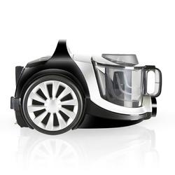 Arnica - Arnica Tesla Premium ET14320 Toz Torbasız Elektrikli Süpürge Silver (1)
