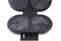 Arnica Tostika Double Waffle Makinesi - Thumbnail