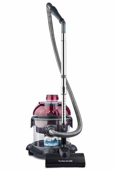 Hydra Rain Plus ET12110 Su Filtreli Halı Yıkama Makinesi