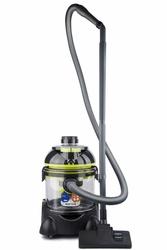 Hydra Rain Su Filtreli Halı Yıkama Makinesi - Thumbnail